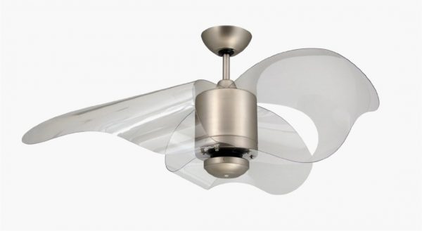 Unique Celing Fans 50 unique ceiling fans to really underscore any style you choose