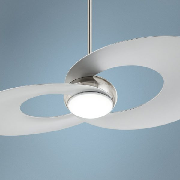 50 unique ceiling fans to really underscore any style you choose for 50 unique ceiling fans to really underscore any style you choose for your room aloadofball Image collections