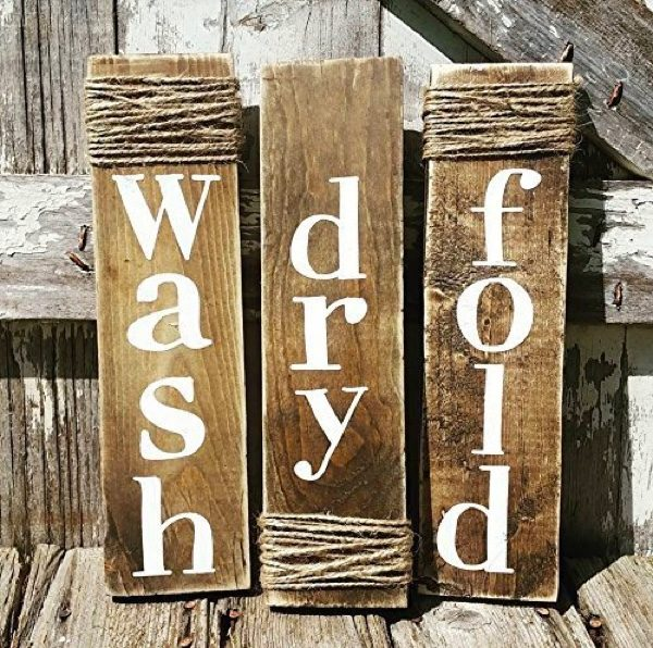 Rustic Wood Wall Decor 50 wooden wall decor art finds to help you add rustic beauty to