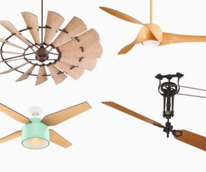 unique-ceiling-fans