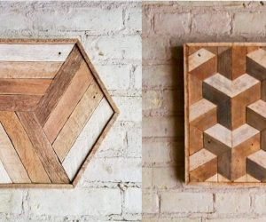 wooden-wall-decor