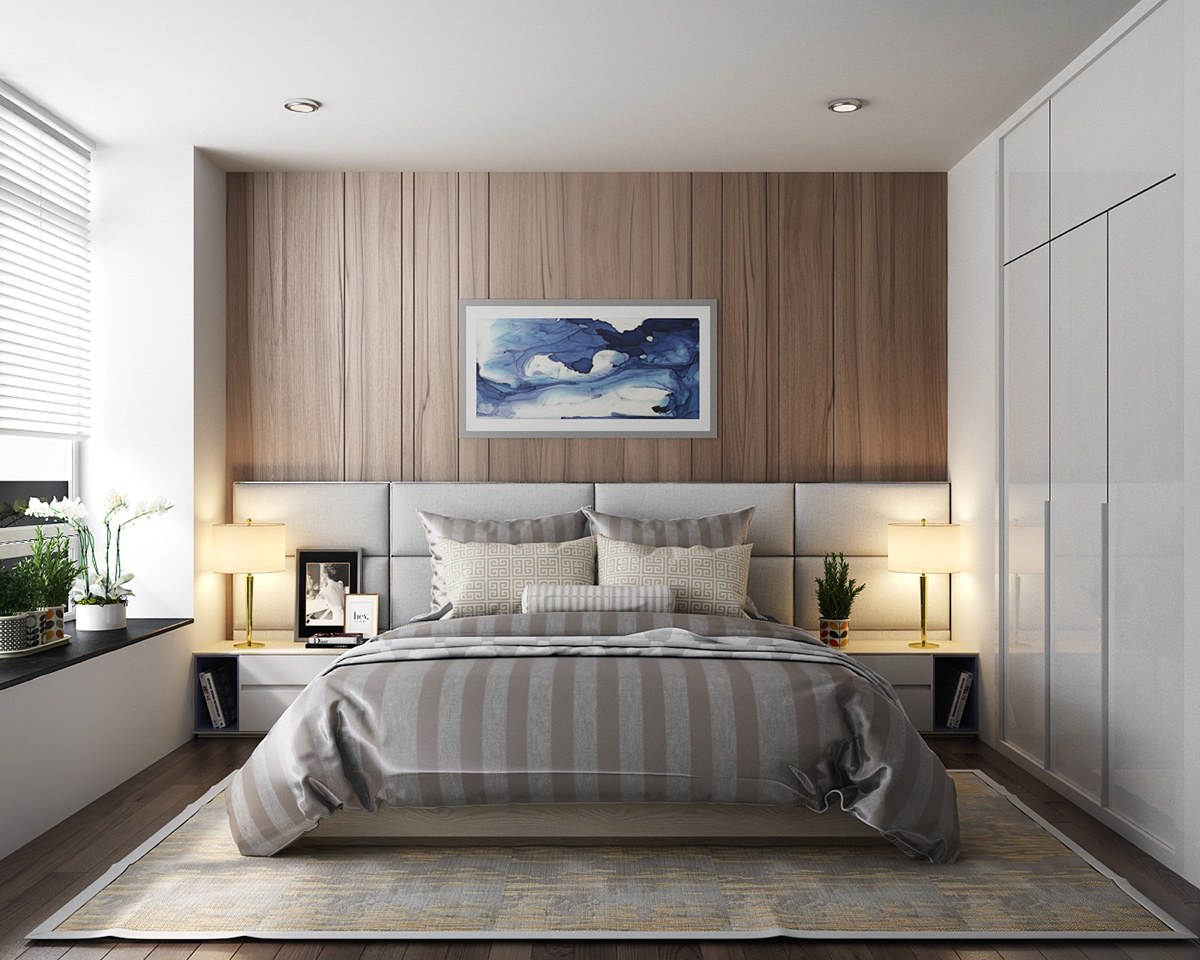 six scandinavian interiors that make the lived in look inspirational. Black Bedroom Furniture Sets. Home Design Ideas