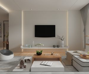 asian | Interior Design Ideas
