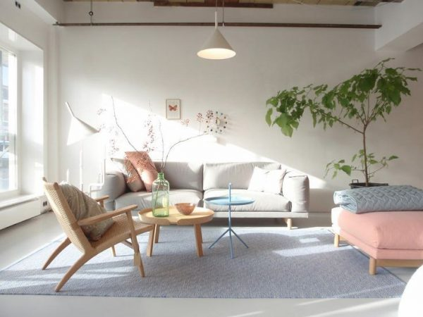 Designing Furniture 50 stunning scandinavian style chairs to help you pull off the look
