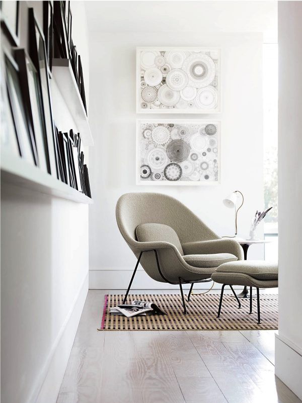 . 50 Stunning Scandinavian Style Chairs To Help You Pull Off The Look