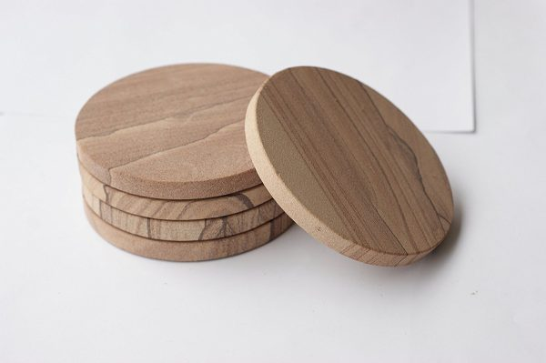 52 Unique Drink Coasters To Help You Keep Your Stains Off