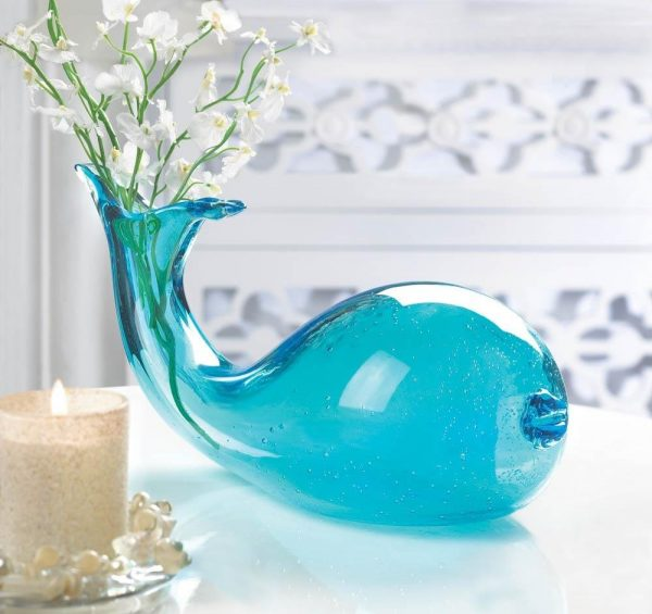 Nautical Home Decor 50 Accessories To Help You Bring In