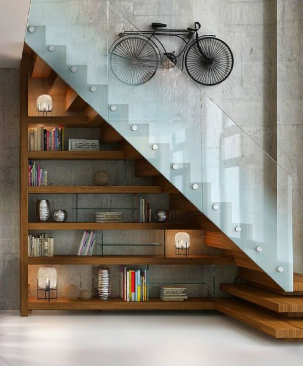 Genial Interior Design Ideas