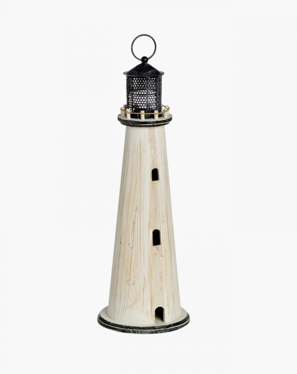 Marvelous Nautical Home Decor Accessories To Help You Bring In The Coastal Spirit