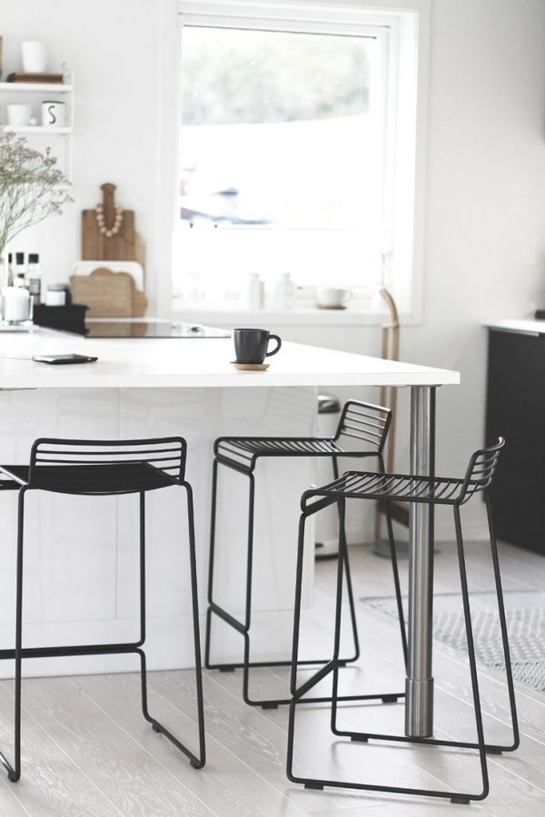 BUY IT · Hee Bar Counter Stool: ...