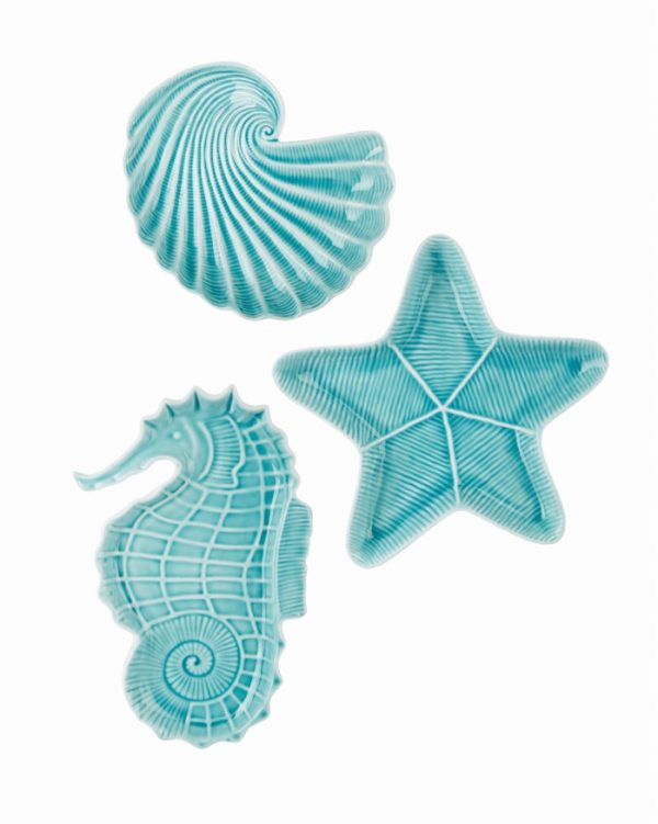 Nautical Home Decor: 50 Accessories To Help You Bring In The Coastal on steps for boats, solar panels for boats, upholstery for boats, bedding for boats, grab rails for boats, grills for boats, wiring for boats, beds for boats, boilers for boats, lighting for boats, windows for boats, furniture for boats, carpet for boats, carports for boats, sinks for boats, sump pumps for boats, toilets for boats, decks for boats, doors for boats, kitchen cabinets for boats,
