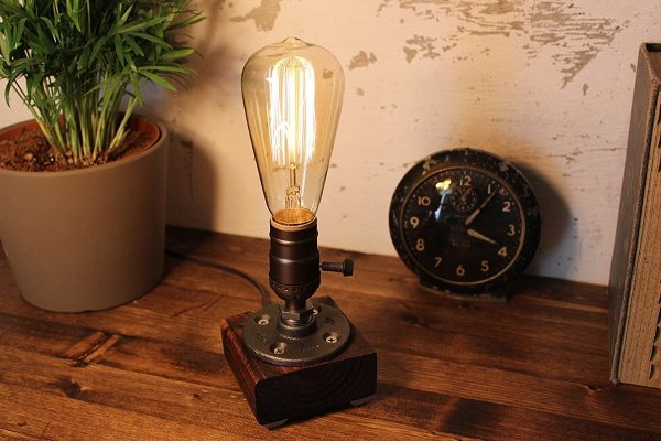 industrial home furniture. buy it industrial home furniture