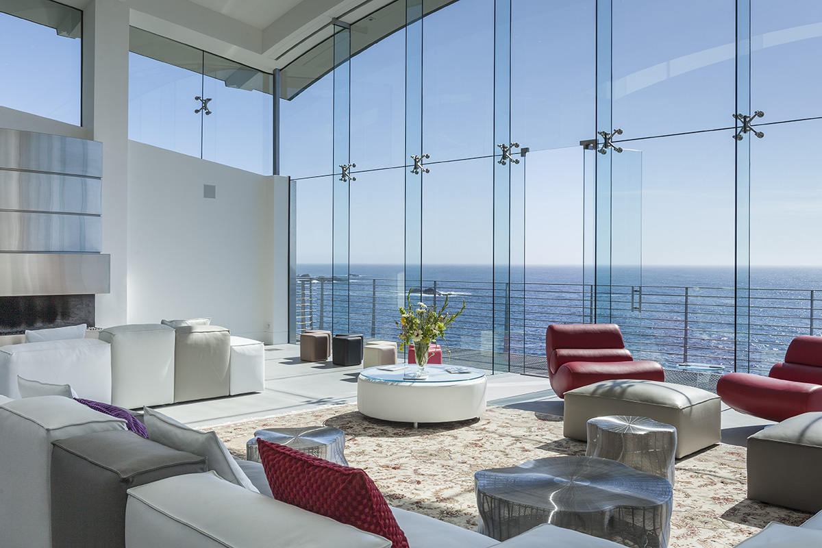 Live Room Designs 30 Double Height Living Rooms That Add An Air Of Luxury