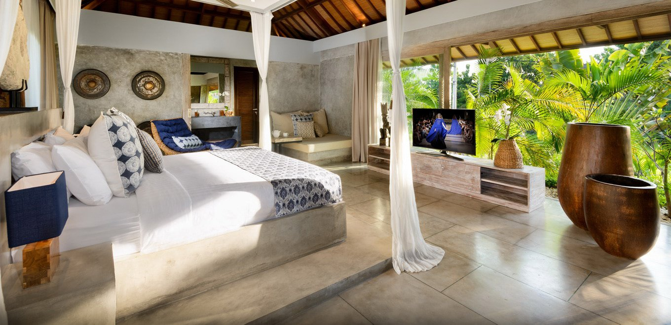 Bali Bedroom Design Home Decorations Design list of things