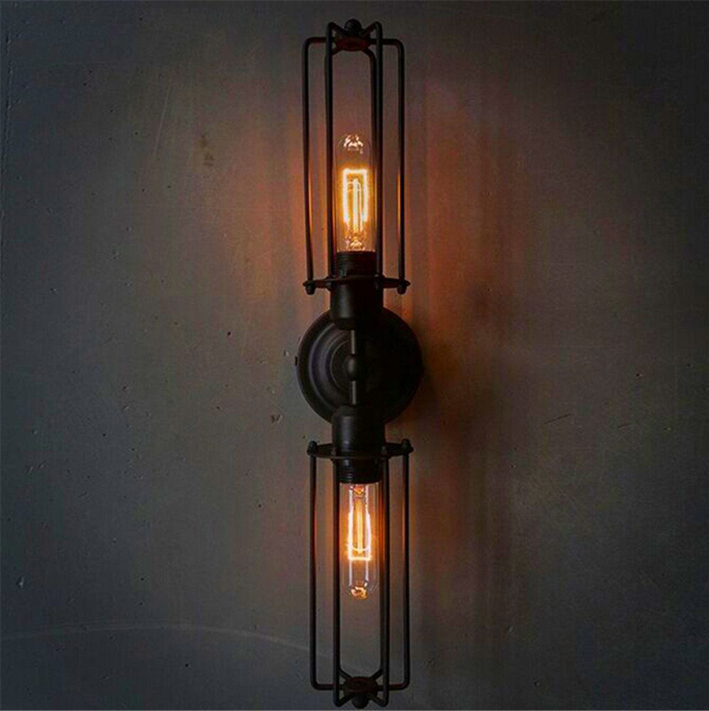 Industrial looking lighting fixtures 5 lights country Industrial style chandeliers