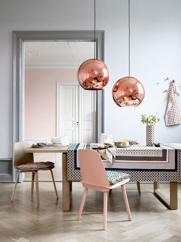 Dining Table Lighting. Buy It Dining Table Lighting