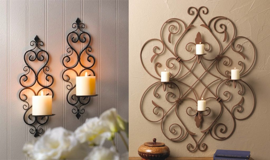 Fleur de lis home decor for Fleur de lis home decorations