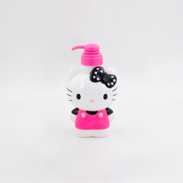 Marvelous BUY IT · Hello Kitty Soap Dispenser: ... Awesome Ideas
