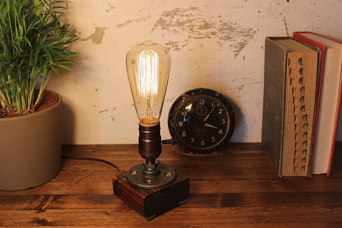 decorative fixtures sqc edison and product bulb filament cropped light globe cage vintage lighting squirrel medium hanging william watson bulbs