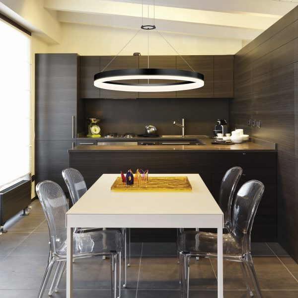 Dining room pendant lights 40 beautiful lighting fixtures to buy it aloadofball Image collections