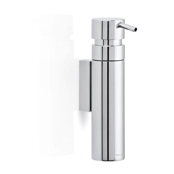 32 unique soap lotion dispensers - Distributeur de savon mural leroy merlin ...