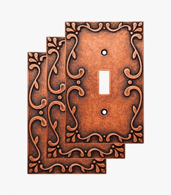 Where To Buy Light Switch Covers Unique 25 Decorative Light Switch Covers Review