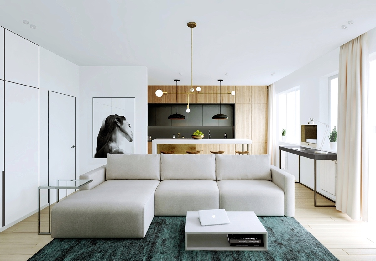 home designing relaxing color schemes in 3 efficient