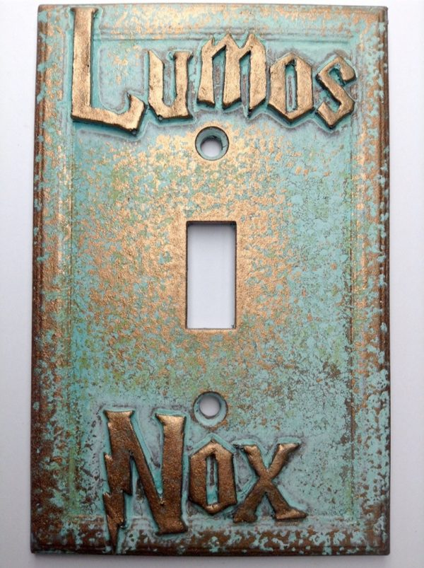 Where To Buy Light Switch Covers Alluring 25 Decorative Light Switch Covers 2017