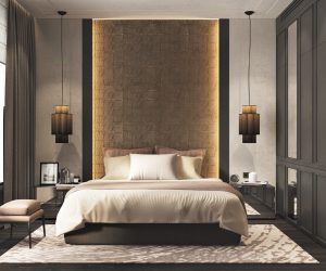 Interior Design Of Bedrooms Collection Alluring Bedroom Designs  Interior Design Ideas Inspiration