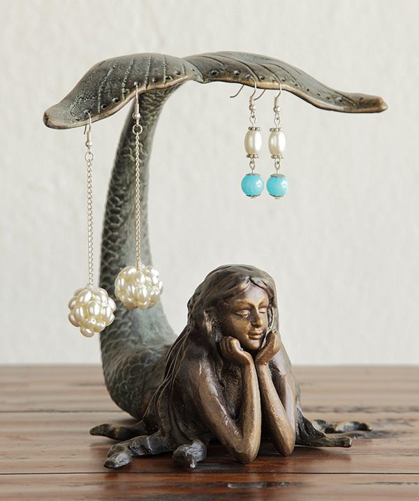 mermaid decor for bedroom 52 beautiful mermaid decor accessories to bring the ocean home