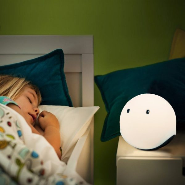 Kids Bedroom Night Light 50 unique kids night lights that make bedtime fun and easy