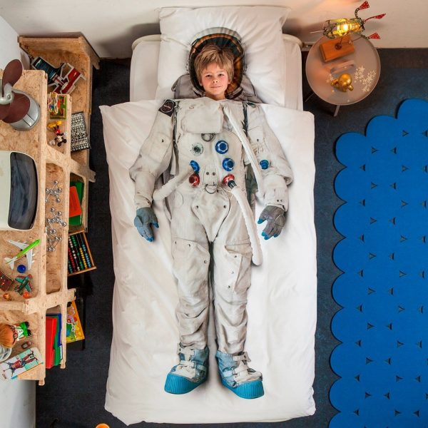 BUY IT. 50 Space Themed Home Decor Accessories To Satiate Your Inner