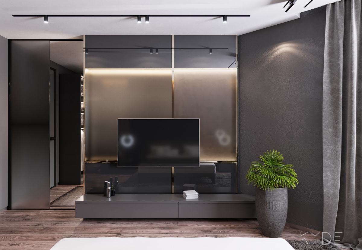 State Of The Art Home Entertainment System - A summer ready home perfect for your dream vacation