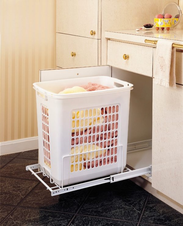 . 50 Unique Laundry Bags   Baskets To Fit Any Theme