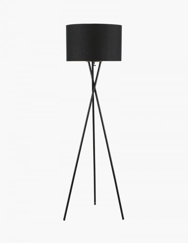 threshold target with floor fmt shade a downbridge lamp p hei tan black wid