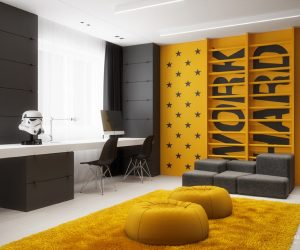 Kids Room Designs · By Incorporating ... Part 85
