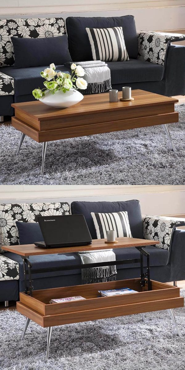 50 unique coffee tables that help you declutter and stylise your lounge. Black Bedroom Furniture Sets. Home Design Ideas