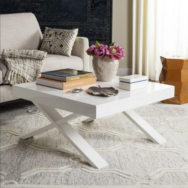 Unique Coffee Table 50 unique coffee tables that help you declutter and stylise your