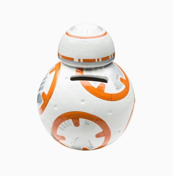 50 cool piggy and coin banks for kids that adults would for Piggy bank for toddlers