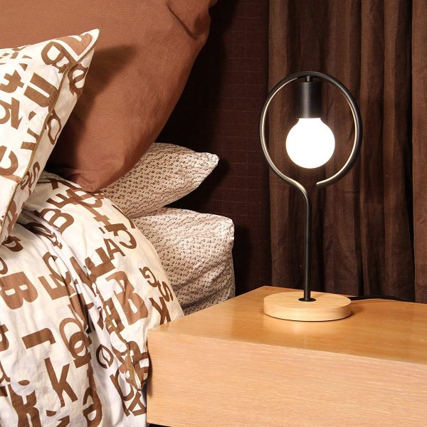 unique bedside lamps interior design table buy it 50 uniquely cool bedside table lamps that add ambience to your