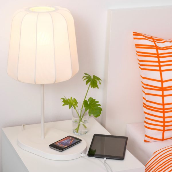Cool Bedside Lamp 50 uniquely cool bedside table lamps that add ambience to your