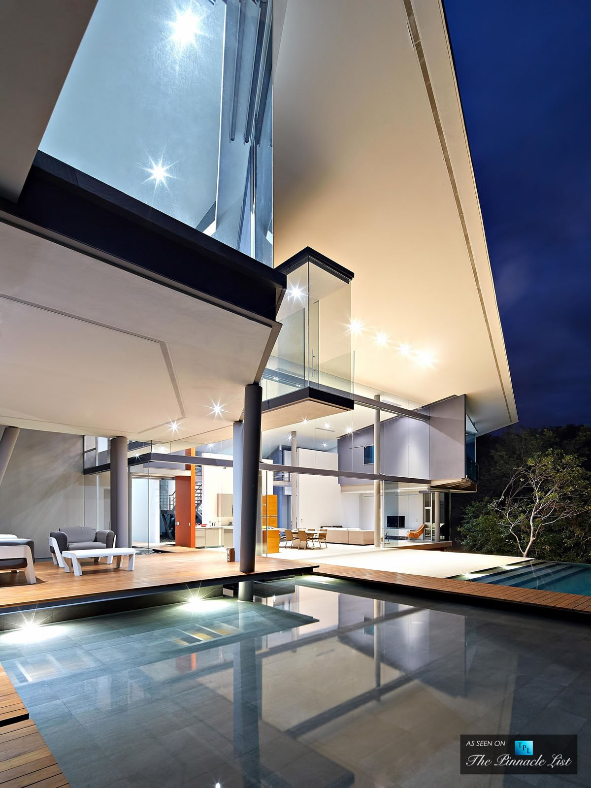 The Breathtaking Indios Desnudos Luxury Residence In Costa Rica images 31