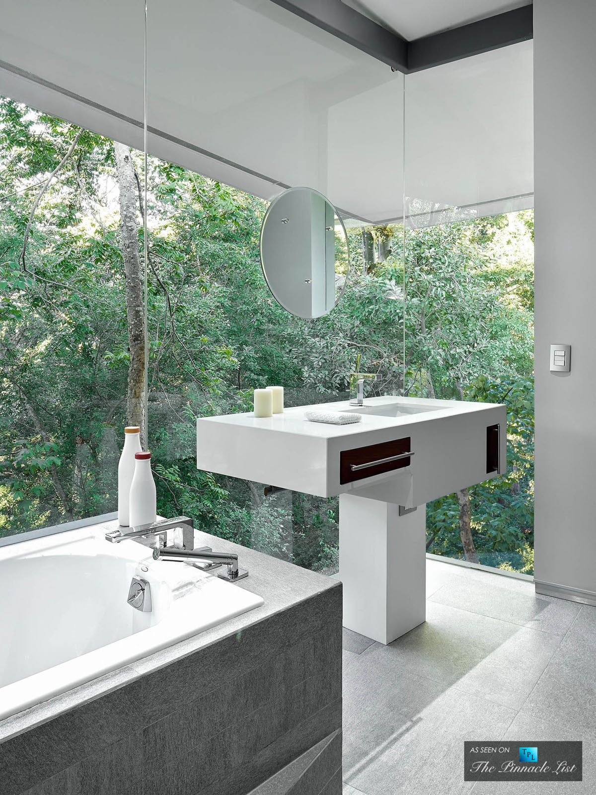 The Breathtaking Indios Desnudos Luxury Residence In Costa Rica images 18