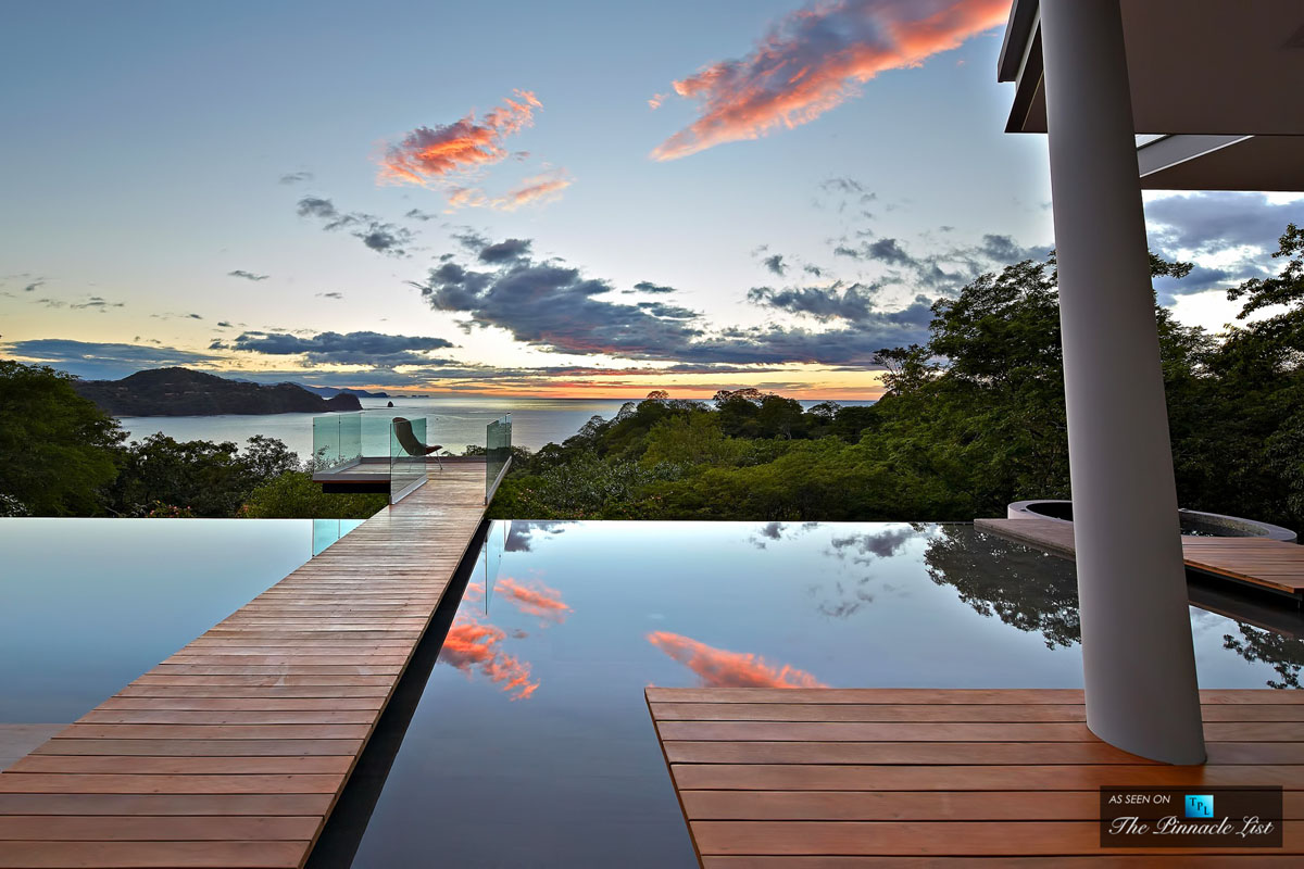 The Breathtaking Indios Desnudos Luxury Residence In Costa Rica images 26