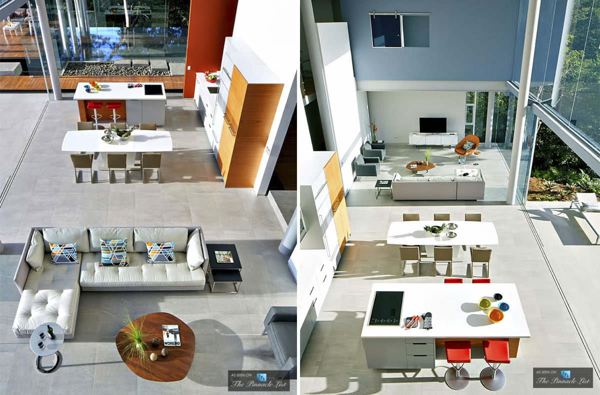 The Breathtaking Indios Desnudos Luxury Residence In Costa Rica images 6