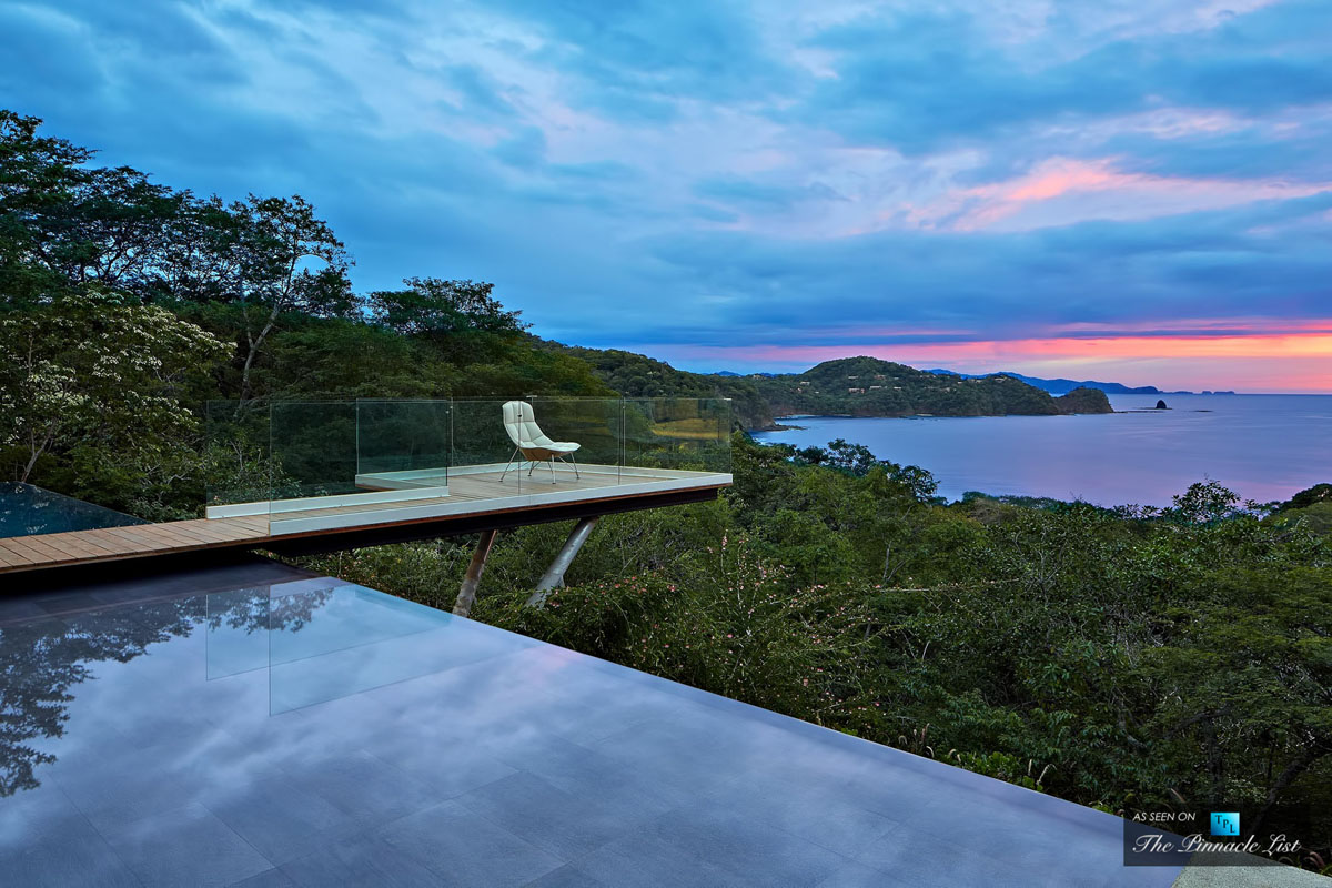 The Breathtaking Indios Desnudos Luxury Residence In Costa Rica images 29