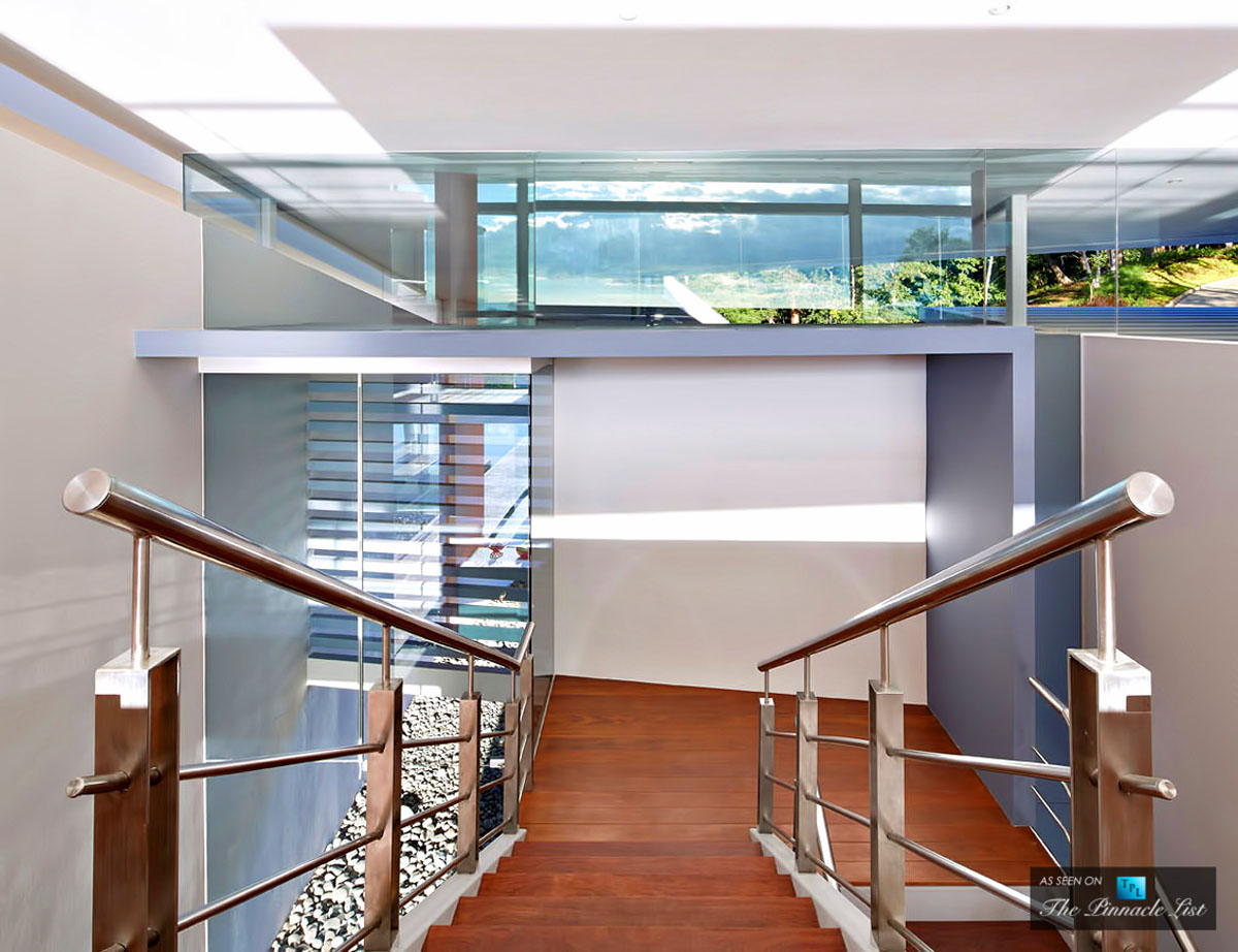 The Breathtaking Indios Desnudos Luxury Residence In Costa Rica images 19