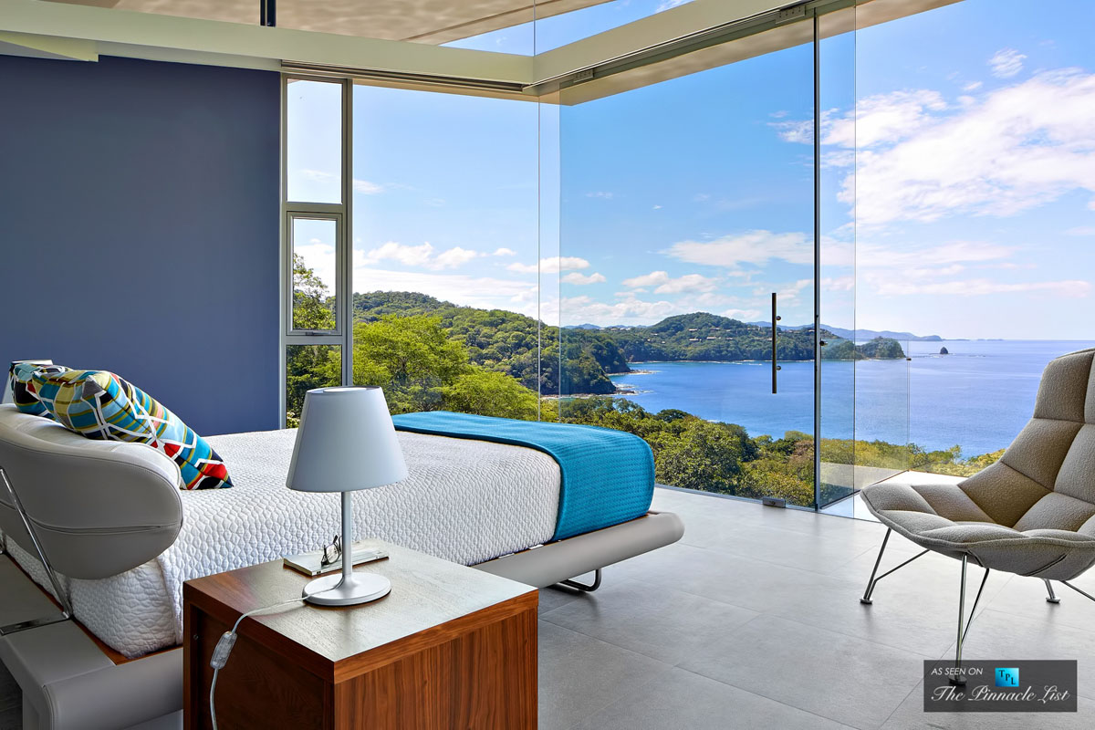 The Breathtaking Indios Desnudos Luxury Residence In Costa Rica images 15