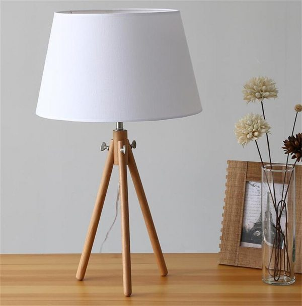 Stunning 28 Images Cool Bedside Table Lamps Cute Homes