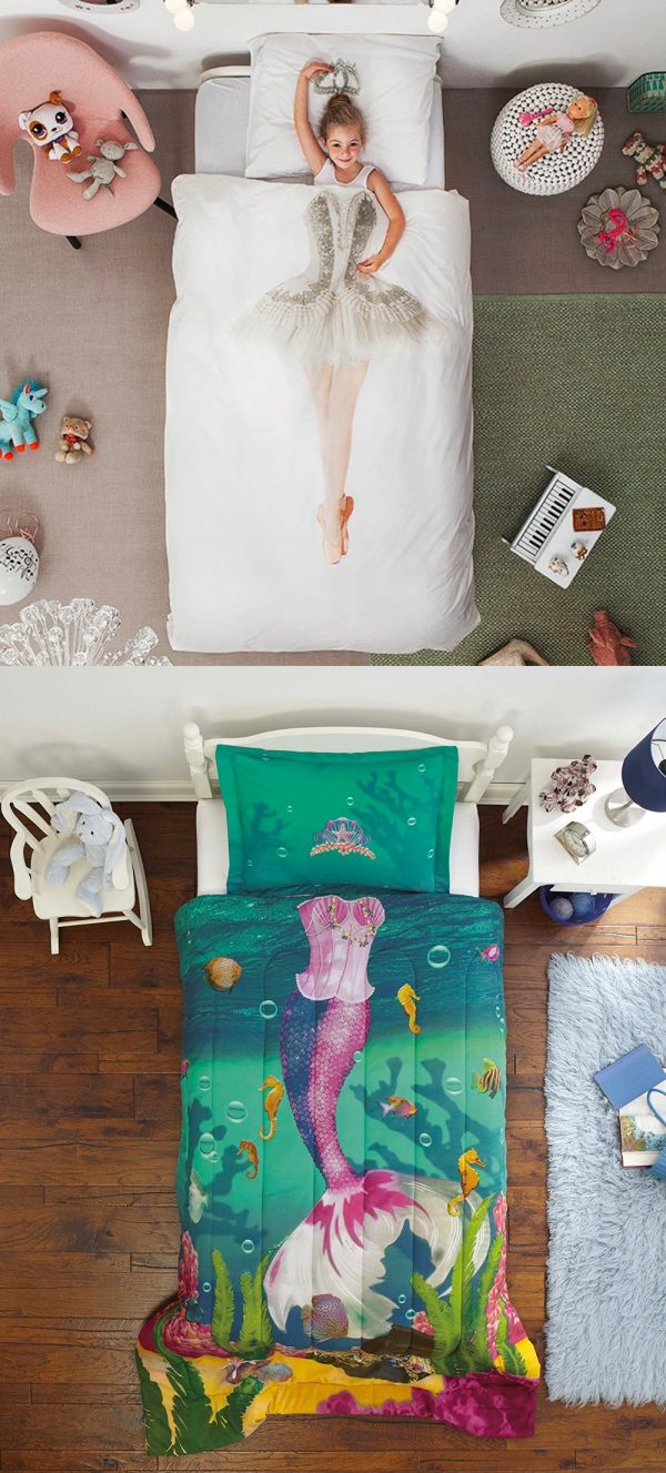 50 Kids Room Decor Accessories To Create Your Child's ...